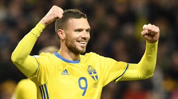 Transferin hızlı takımı Trabzonspor, Denizlispor'a kaptırdığı Rodallega'nın yerini doldurmaya çok yaklaştı. Karadeniz temsilcisinin, uzun süredir görüşme halinde olduğu İsveçli golcü Marcus Berg'te sona yaklaştığı ileri sürüldü. (Star)