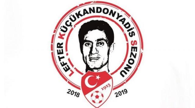 Spor Toto Süper Lig'de Başakşehir, Beşiktaş, Fenerbahçe, Galatasaray ve Trabzonspor'da sezon sonu birçok yıldız futbolcunun sözleşmesi sona eriyor. İşte 5 takımda sözleşmesi sona eren futbolcular;