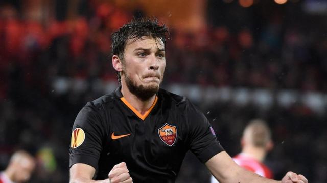 Transfer çalışmalarını sürdüren Beşiktaş için sürpriz bir 10 numara gündeme geldi. İtalyan basınına göre Torino'dan ayrılması beklenen Adem Ljajic için Beşiktaş da devreye girdi. (Fotomaç)