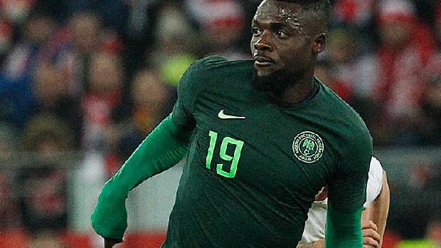Gelecek sezon 3 kulvarda yarışacak olan Fırtına, Nijeryalı John Ogu için geri sayıma geçti. Bordo-Mavililer'de hedef, orta sahanın her yerinde oynayabilen Ogu'yu bedelsiz olarak kadrosuna katabilmek. (Fanatik)