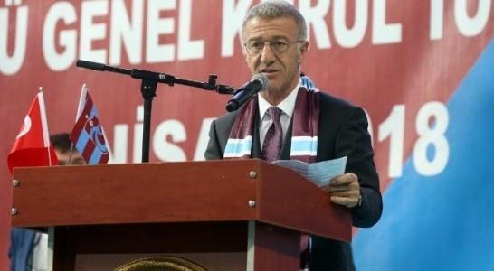Trabzonspor'la olan sözleşmesi 4 maç sonra bitecek olan Rıza Çalımbay'ın yerine 5 isim belirlendi.