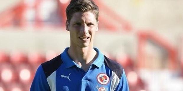 Trabzonspor'un almaya çalıştığı Gaston Campi'ye Brezilya kulüplerinin de kanca attığı öğrenildi. Ancak Arjantin basınında çıkan haberlere göre en yüksek teklifi Karadeniz temsilcisi sunmuş durumda.. (Fotomaç)