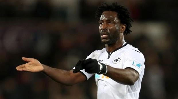 Trabzonspor'da bugün düğüm atılması beklenen ismin bonservisi elinde olan Fildişili yıldız golcü Wilfried Bony olduğu öğrenildi. 30 yaşındaki isimle ücret pazarlığında sona gelindi. (Türkiye)