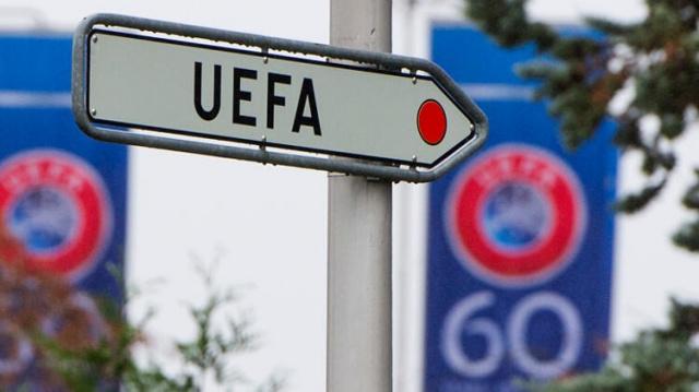 UEFA, 55 üye ülke federasyonun da katılımıyla gerçekleştirdiği toplantıda, Avrupa'da futbolun geleceğine yönelik önemli kararlar alırken, sezonun devamının nasıl olacağına yönelik detaylar da ortaya çıkmaya başladı  Ülke liglerinin ne zaman başlayacağı ve bitirileceği merak konusu olurken, haziranda başlayarak ağustosta asona erecek bir modelin aynı zamanda yeni sezonun planlamasına da katkı sağlayacağından öne çıktığı bildirildi.
