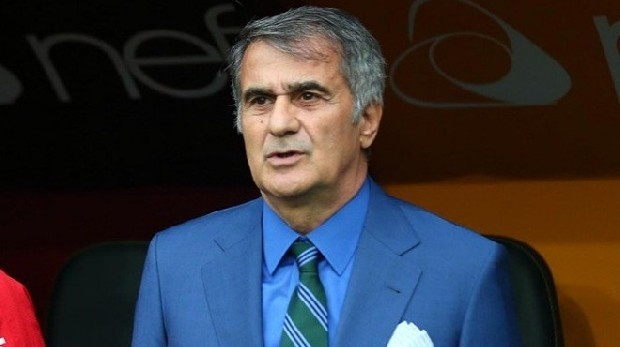 Spor Toto Süper Lig'in 31.haftasında ezeli rakibi Galatasaray'a 2-0 kaybederek şampiyonluğu mucizelere kalan Beşiktaş'ta teknik direktör Şenol Güneş'in, kariyerini bitirmeye hazırlandığı gündeme geldi.