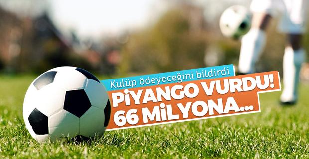 Ara transfer döneminde Al-İttihad'dan yıllık 5.5 milyon Euro teklif alan Younes Belhanda'yı hocası Fatih Terim takımda kalması için ikna etmişti.