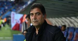 Trabzonspor'da gözden çıkarılanlar