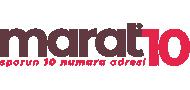 MARAT10 | Sporun 10 numara adresi