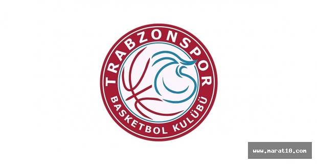 Trabzonspor'dan çok sert açıklama! 'ŞİKECİSİNİZ'