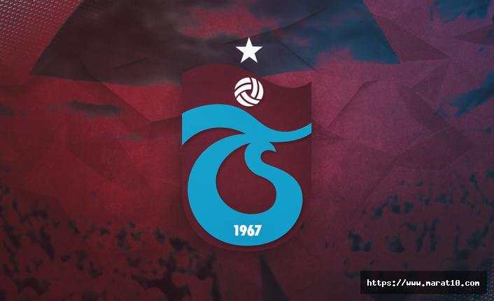 Trabzonspor 2019-2020 fikstür / Trabzonspor derbi tarihleri