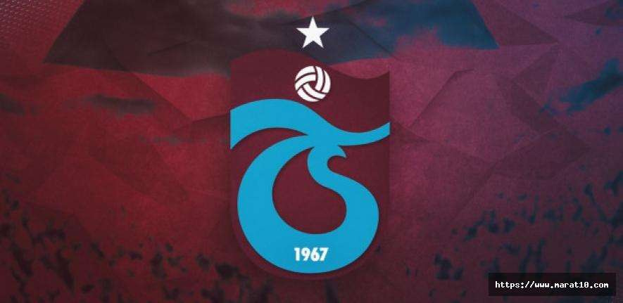 Trabzonspor'dan IFAB'a sürpriz öneri