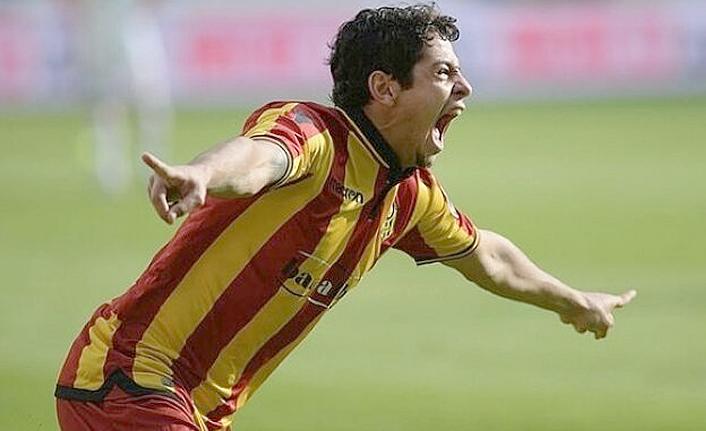 Adil Gevrek açıkladı! Guilherme Trabzonspor'a mı geliyor?