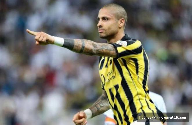 Anlaşma tamam! Manuel Da Costa Trabzonspor'da