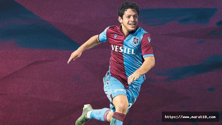 Guilherme transferinde Bilal çıkmazı!