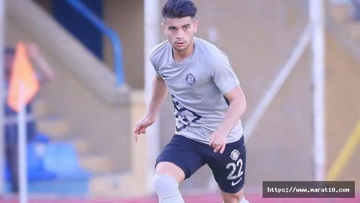 Trabzonspor'dan sürpriz transfer! Ali Ülgen...