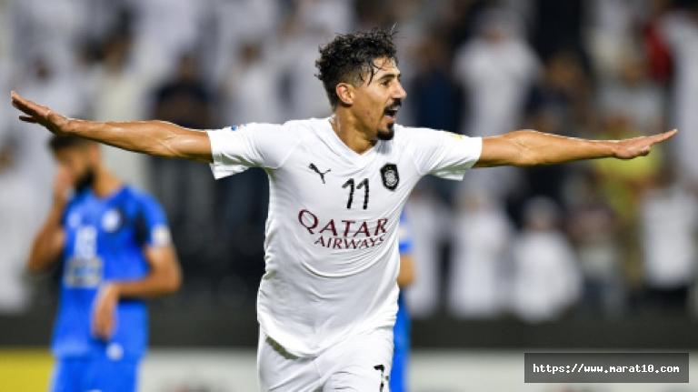 Beşiktaş'ı heyecanlandıran açıklama