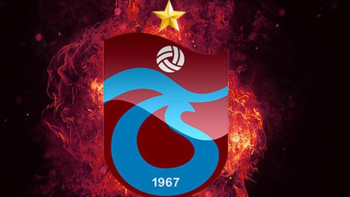Trabzonspor'a tarihin en genç golcüsü geliyor