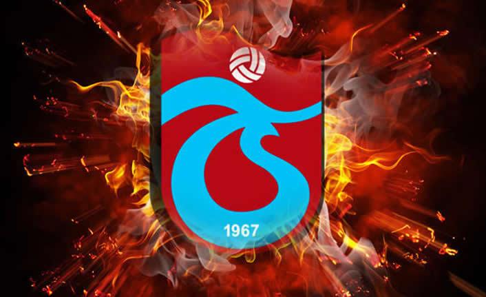 Trabzonspor'dan Galatasaray'a transfer çalımı!