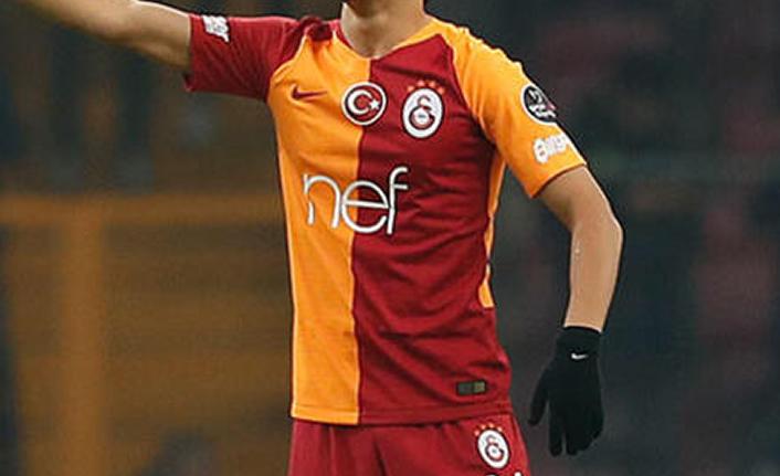 Trabzonspor'dan sürpriz transfer hamlesi!