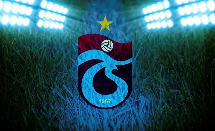 Trabzonspor transferde gaza bastı! 2 oyuncu birden