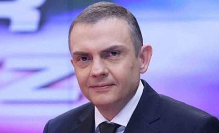 Ercan Taner ile beIN Sports'un yolları ayrıldı mı?