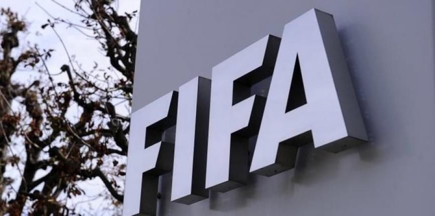 FIFA'dan tarihi öneri