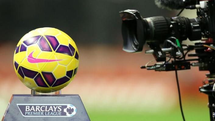 Premier Lig'de 6 kişinin koronavirüs testi pozitif çıktı