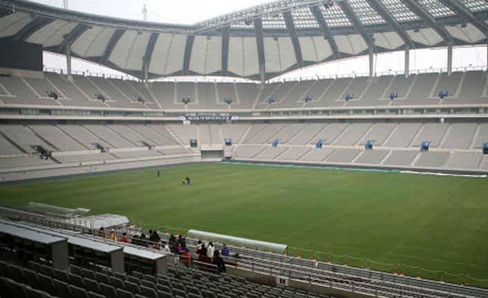 Süper Ligin kaderi Güney Kore'ye bağlı!