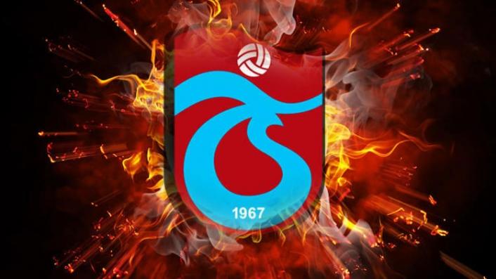 Trabzonsporlu oyuncu için birbirlerine girdiler