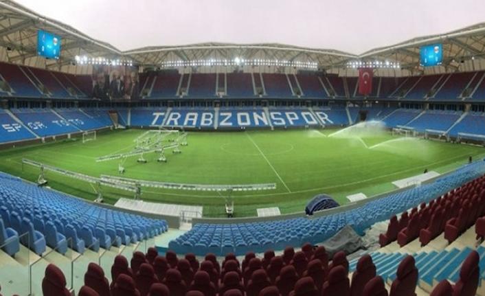 Trabzonspor'a bir tane yetmez ikincisi yolda!