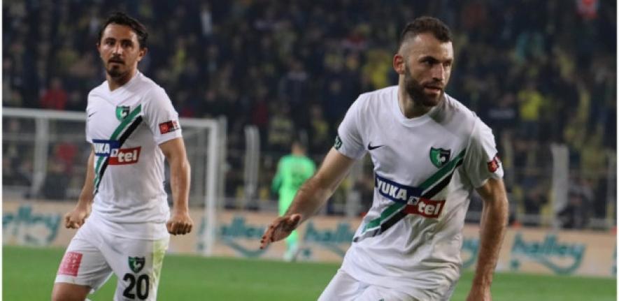 Trabzonspor'da şaşırtan Mustafa Yumlu iddiası