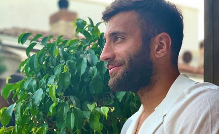Alpaslan'dan Trabzonspor iddialarına cevap