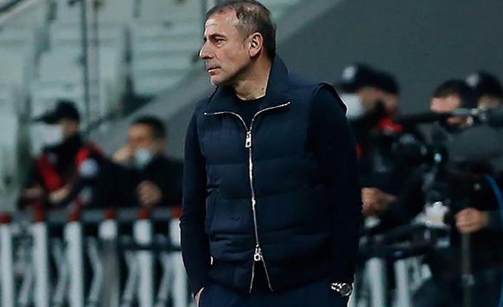 Trabzonspor'da 3 isimden sadece biri kalacak