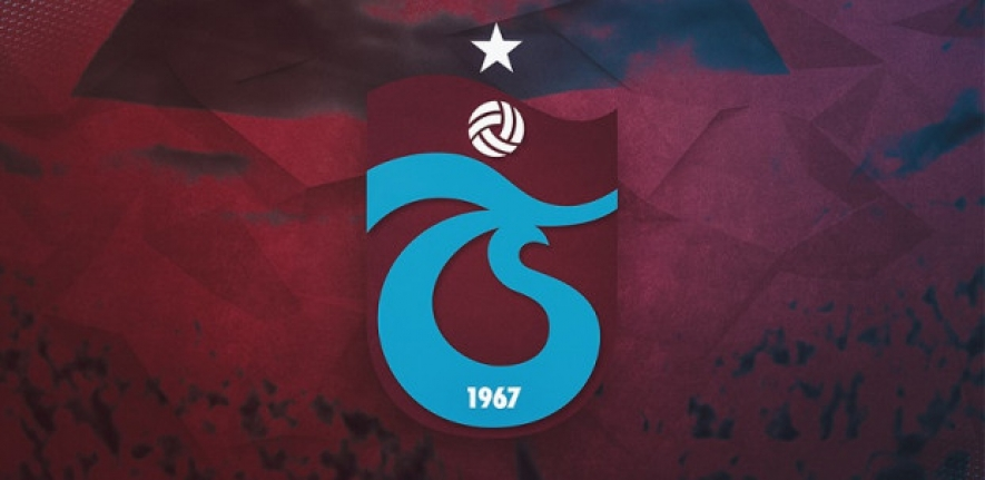 Trabzonspor koronadan böyle kurtuldu