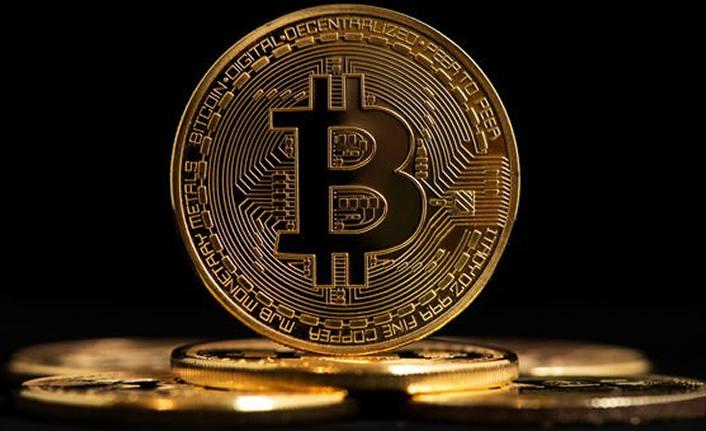 "Citi: Bitcoin is ""at a critical threshold"""