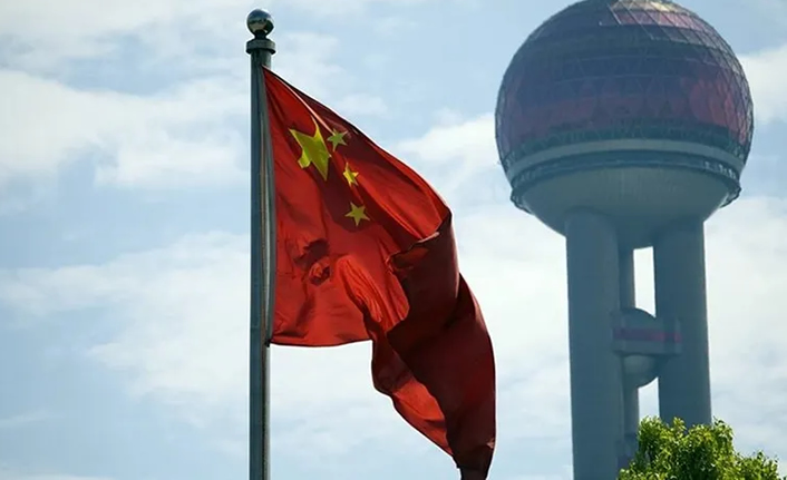 Economic outlook improves in China