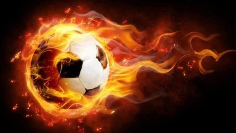 Haber geldi, Türkiye'den ayrıldı! Yıldız futbolcunun futbol hayatı...