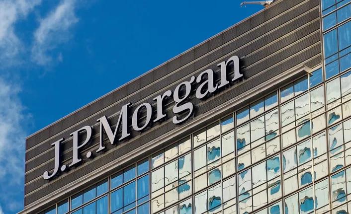 JP Morgan: CBRT will raise interest rates this month