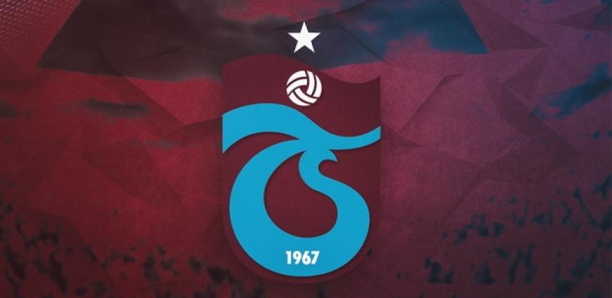 Trabzonspor'un dosyasının sonuçları ağır olacak