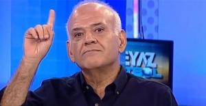 Ahmet Çakar'dan ligi karıştıracak kehanet!