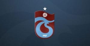 Trabzonspor'un FIFA'dan aldığı ceza kalkar mı?
