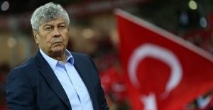 Yılın transferi için Lucescu'yu devreye soktu