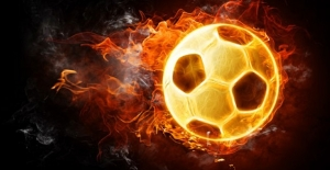 Hangi takım Spor Toto 1. Lig'de play offa kaldı! İşte eşleşmeler