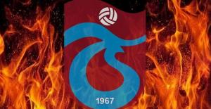 Veda etti! Trabzonsporlu futbolcu geri dönüyor
