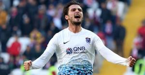 Menajeri açıkladı! Okay Yokuşlu Trabzon'dan ayrıldı mı?