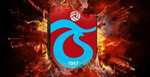Trabzonspor'dan 4 isime 5 yıllık imza