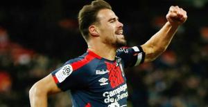 Trabzonspor'un yeni transferi Da Silva'yı yakından tanıyalım! Damien Da Silva kimdir?