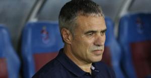 Ersun Yanal'dan Trabzonspor'a şok!