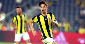 Ferdi Kadıoğlu ve Berke Özer, Fenerbahçe'den ayrılmak zorunda