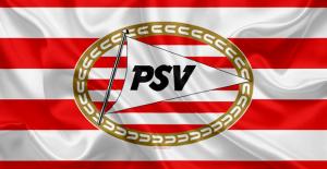 Süper Lig'den 4 milyon Euro'ya PSV'ye..
